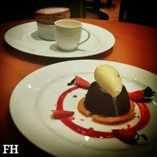 Foto review Bakerzin oleh Fendy Heryanto 1