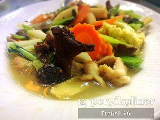 Foto 1 - Makanan di Mandala Restaurant oleh Fransiscus