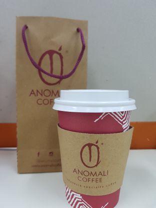 Foto 1 - Makanan di Anomali Coffee oleh Yuli || IG: @franzeskayuli