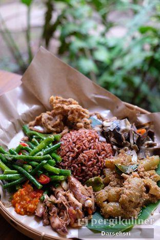 Foto 1 - Makanan di The Warung oleh Darsehsri Handayani