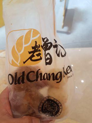 Foto 2 - Makanan di Old Chang Kee oleh Lid wen