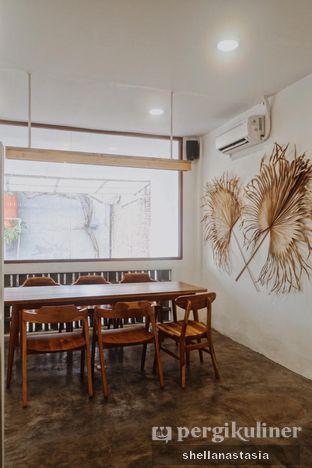 Foto review Lanell Coffee oleh Shella Anastasia 9