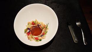 Foto 4 - Makanan di Namaaz Dining oleh aguswinsort