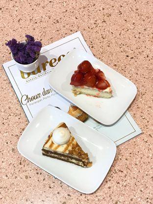 Foto 20 - Makanan di Mister & Misses Cakes oleh yudistira ishak abrar