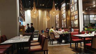 Foto review Saigon Delight oleh Yunnita Lie 5