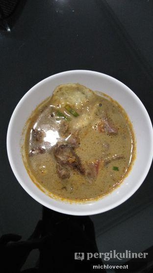 Foto 1 - Makanan di Soto Roxy H. Darwasa oleh Mich Love Eat