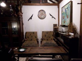 Foto 4 - Interior di Kopiganes oleh Ratu Aghnia