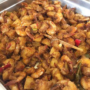 Foto 9 - Makanan di Canary - Hotel Aston Priority Simatupang oleh Andrika Nadia