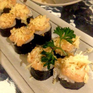 Foto 6 - Makanan di Rumah Lezat Simplisio oleh Dianty Dwi