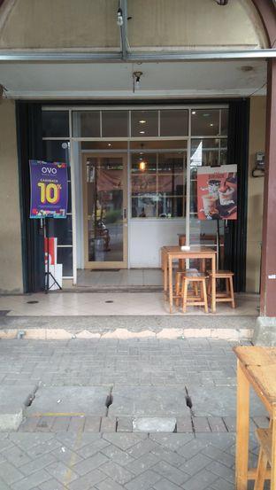 Foto 2 - Eksterior di Kopi Soe oleh Review Dika & Opik (@go2dika)