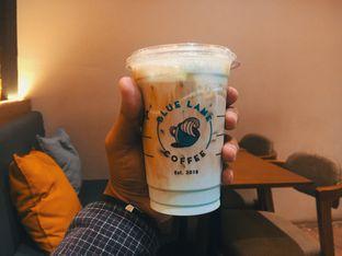 Foto 1 - Makanan di Blue Lane Coffee oleh Fajar | @tuanngopi