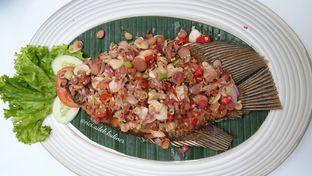 Foto 5 - Makanan di Madame Delima oleh Jenny (@cici.adek.kuliner)