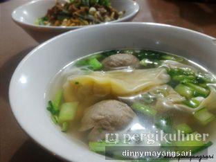 Foto 3 - Makanan di Yamien 88 Cijantung oleh dinny mayangsari