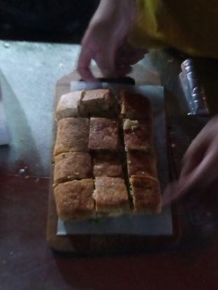 Foto 4 - Makanan di Martabak Sari Sunda oleh Chris Chan