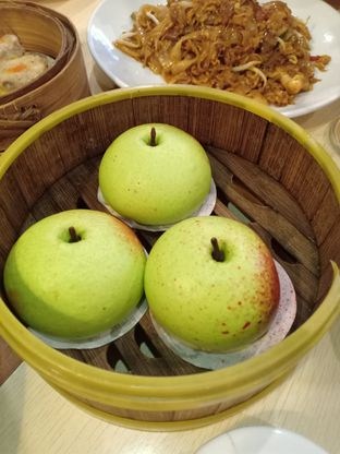 Foto - Makanan di Imperial Kitchen & Dimsum oleh Dwi Izaldi