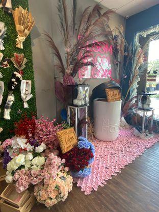 Foto 13 - Interior di Bloom Ngopi oleh Levina JV (IG : @levina_eat & @levinajv)