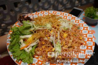 Foto 8 - Makanan di Gopek Restaurant oleh Hungry Couplee