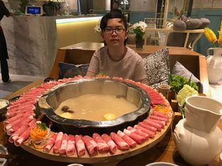 Foto - Makanan di Chongqing Liuyishou Hotpot oleh jovan050505_gmail_com
