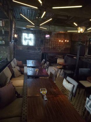 Foto 7 - Interior di H Gourmet & Vibes oleh Namira