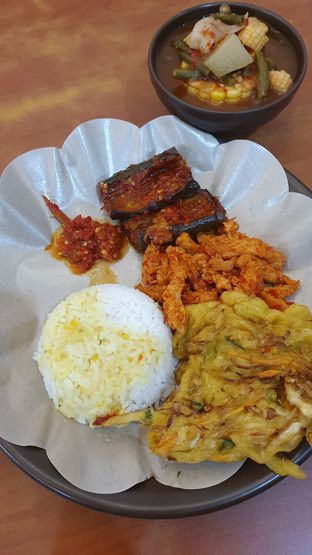 Foto 3 - Makanan di Bhinneka Rasa oleh Naomi Suryabudhi