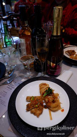Foto 69 - Makanan di Porto Bistreau oleh Mich Love Eat