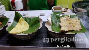 Foto 3 - Makanan di Gado - Gado & Ketoprak Djakarta oleh UrsAndNic