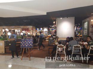 Foto 6 - Eksterior di The People's Cafe oleh Prita Hayuning Dias