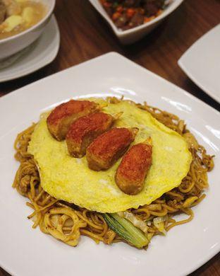 Foto 4 - Makanan di Bakmi Berdikari oleh yudistira ishak abrar