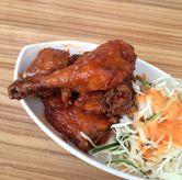 Foto di KamTag Chicken