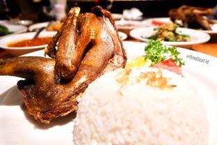 Foto 2 - Makanan di Bebek Bengil oleh Time2eat.id