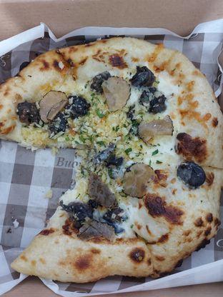 Foto 10 - Makanan di Oma Elly oleh Mouthgasm.jkt