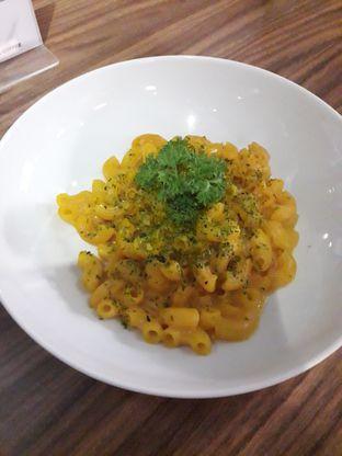 Foto 2 - Makanan di Macroni Tei Coffee oleh Ken @bigtummy_culinary