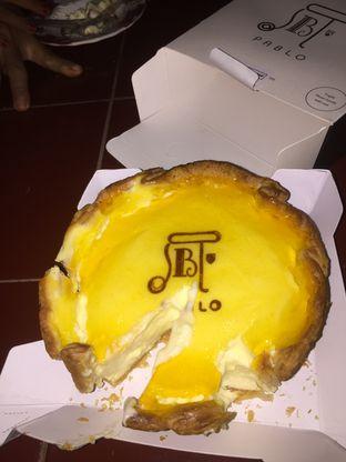 Foto 1 - Makanan di Pablo oleh maria ulfah