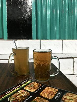Foto review Bakmi Jogja Mas Goen oleh Prido ZH 2