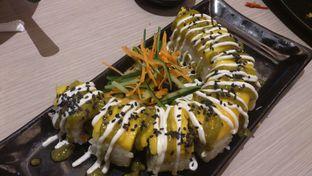 Foto 9 - Makanan di Suntiang oleh Eliza Saliman
