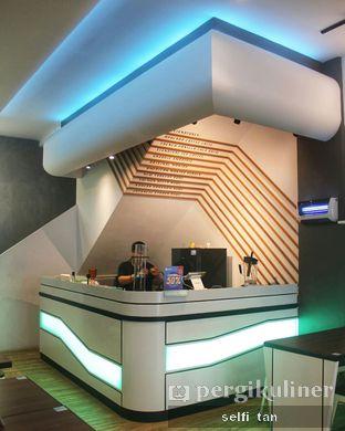 Foto 4 - Interior di Lab Cafe oleh Selfi Tan