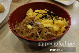 Foto 3 - Makanan di Sunny Side Up oleh Darsehsri Handayani
