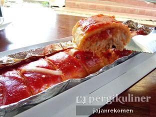 Foto review Lasagna Gulung (mp) oleh Jajan Rekomen 3