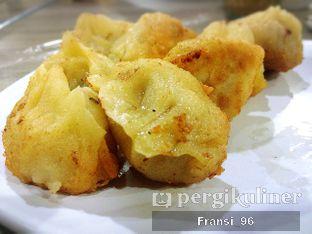 Foto 10 - Makanan di Shantung oleh Fransiscus