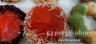 Foto 1 - Makanan di Mister Donut oleh Mich Love Eat