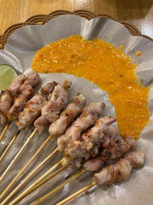 Foto 1 - Makanan di Ropang Plus Plus oleh Duolaparr