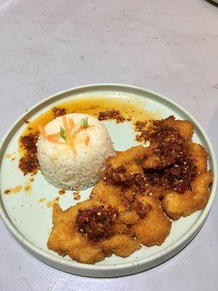 Foto 24 - Makanan di Sinou oleh Prido ZH