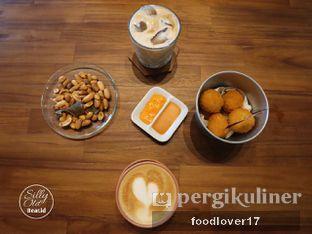 Foto review Playaround Coffee & Kitchen oleh Sillyoldbear.id  16