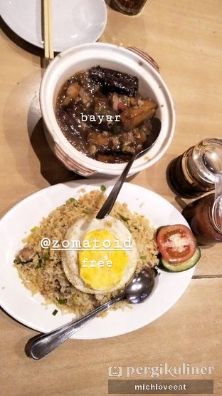 Foto 6 - Makanan di Yie Thou oleh Mich Love Eat