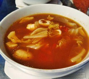 Foto - Makanan di Bebek Bentu oleh Baim Kecil