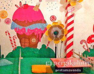 Foto review Lollypop Cafe oleh Venda Intan 10