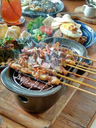 Foto 6 - Makanan di KAJOEMANIS oleh Ika Nurhayati