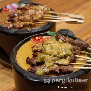 Foto 3 - Makanan di Tesate oleh Ladyonaf @placetogoandeat