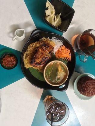 Foto 14 - Makanan di Aromanis oleh Prido ZH