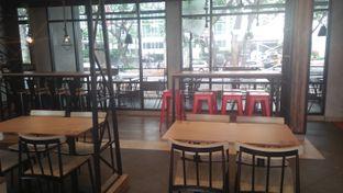 Foto review KFC oleh Review Dika & Opik (@go2dika) 10